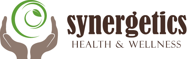 Synergetics Health & Wellness